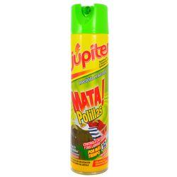 Antipolilla-JUPITER-ae.-400-cc