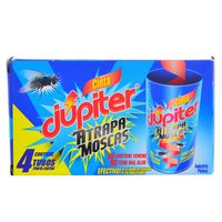 Atrapa-Moscas-JUPITER-Cinta-cj.-4-un.