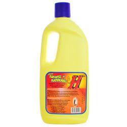 Cera-Limpia-H-Pisos-Flotantes-y-Plastificados-900-ml