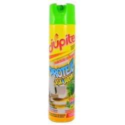 Insecticida-JUPITER-Casa---Jardin-ae.-400-cc