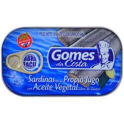 Sardinas-en-aceite-GOMES-DA-COSTA-125-g