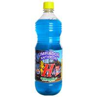 Limpiador-Liquido-Antiolor-H-Citropin-1-L