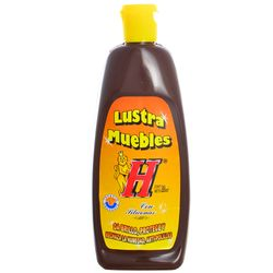Lustramuebles-H-con-Siliconas-bt.-200-ml