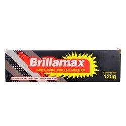 Pasta-para-Pulir-Metales-BRILLAMAX-120-g