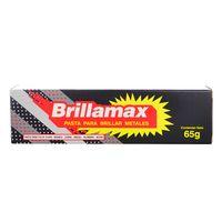 Pasta-para-Pulir-Metales-BRILLAMAX-65-g