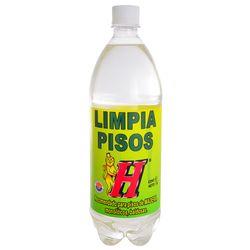 Limpia-Pisos-H--bt.-1-L