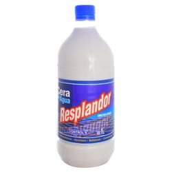 Cera-Al-Agua-RESPLANDOR-Incolora-1-L