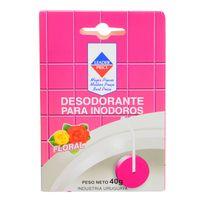 Desodorante-inodoro-LEADER-PRICE-floral-40-g