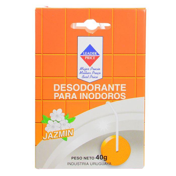 Desodorante-inodoro-LEADER-PRICE-jazmin-40-g