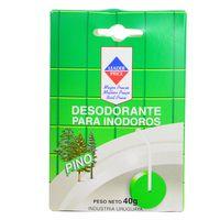 Desodorante-inodoro-LEADER-PRICE-pino-40-g