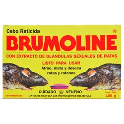 Raticida-Cebo-BRUMOLINE-cj.-100-g