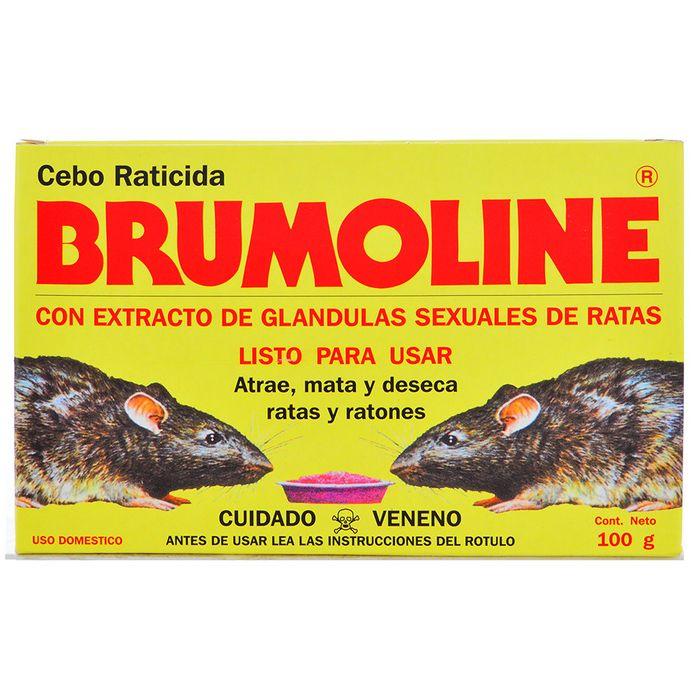 Raticida-Cebo-BRUMOLINE-cj.-100-g