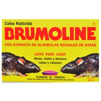 Raticida-Cebo-BRUMOLINE-cj.-200-g