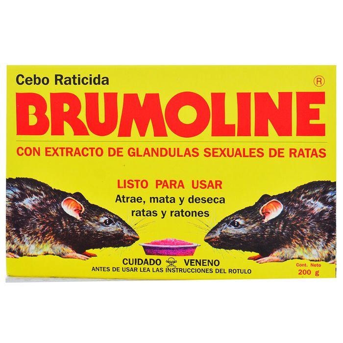 Raticida-Cebo-BRUMOLINE-cj.-200-g