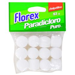 Paradicloro-Puro-Bolitas-FLOREX--93-g