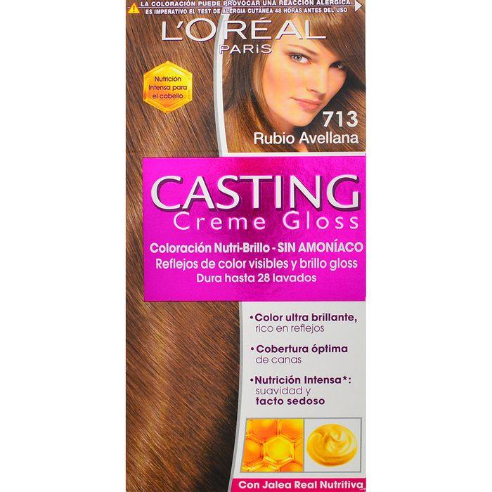 Coloracion-CASTING-Creme-Gloss-Rubio-Avell-713