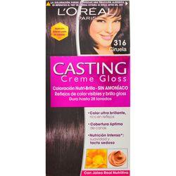 Coloracion-CASTING-Creme-Gloss-Ciruela-316