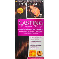 Coloracion-CASTING-Creme-Gloss-Chocolate-535