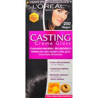 Coloracion-CASTING-Creme-Gloss-Negro-Jalea-200
