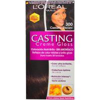 Coloracion-CASTING-Creme-Gloss-Castaño-Oscuro-3003