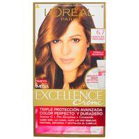 Coloracion-EXCELLENCE-Chocolate-puro-6.7