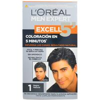 Coloracion-Excel-5--Negro-Natural----1