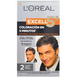 Coloracion-Excel-5-Castaño-Negro-Natural---2