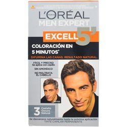 Coloracion-Excel-5-Castaño-Oscuro-Natural----3
