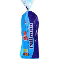 Pan-pullman-LA-SIN-RIVAL-580-g
