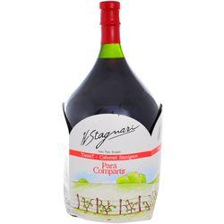Vino-Rosado-Tannat-H.-STAGNARI-2-L