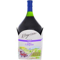 Vino-Tinto-Tannat-H.-STAGNARI-2-L