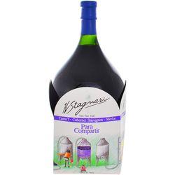 Vino-Tinto-Cabernet-Sauvignonignon-H-STAGNARI-2-L