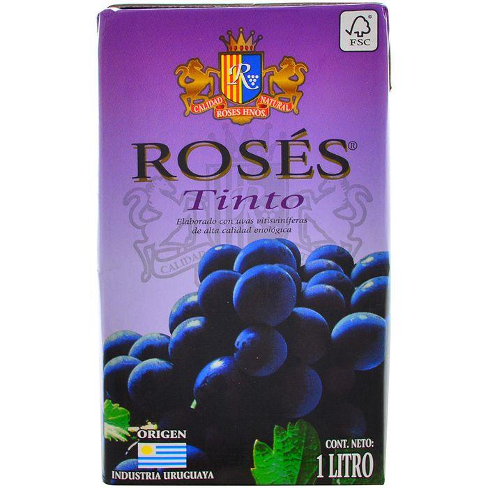 Vino-Tinto-de-mesa-ROSES-cj.-1-L