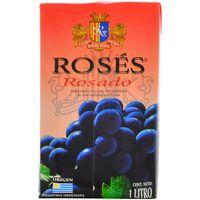 Vino-Rosado-de-mesa-ROSES-cj.-1-L