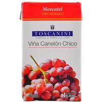 Vino-Rosado-de-Mesa-Moscatel-Canelon-Chico