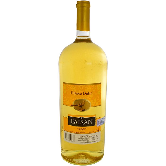Vino-Blanco-Dulce-Faisan-1.5-L