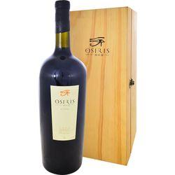 Vino-Tinto-Tannat-OSIRIS-Jeroboan-bt.-3-L