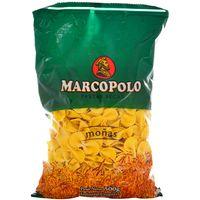 Fideos-al-huevo-Moñas-MARCO-POLO-500-g