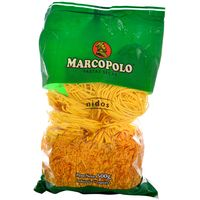 Fideo-al-huevo-Nido-MARCO-POLO-500-g