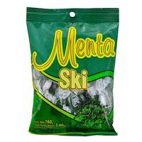 Caramelo-Menta-SKI-160-g
