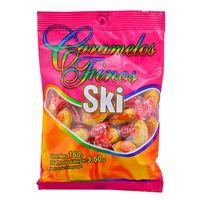 Caramelos-crocantes-SKI-160-g