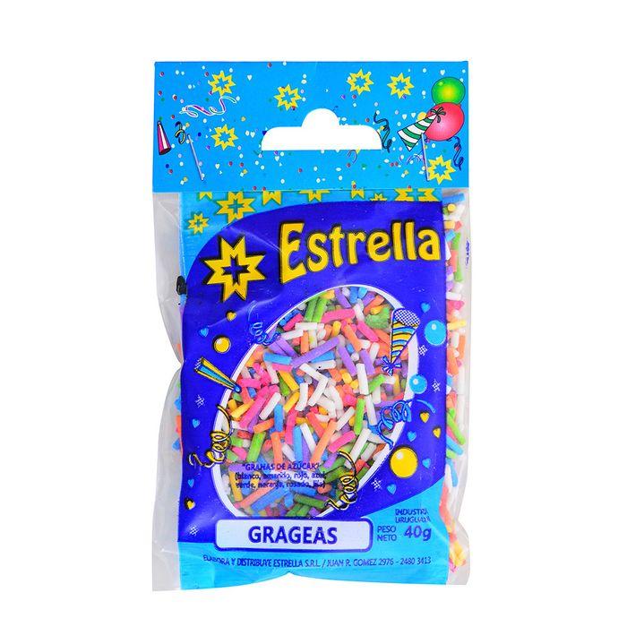 Grana-de-azucar-multicolor-ESTRELLA