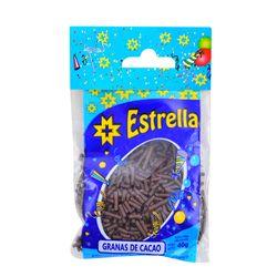 Grana-de-Chocolate-ESTRELLA