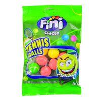 Chicle-Tennis-FINI-90-g