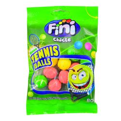 Chicle-Tennis-FINI-90-g