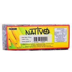 Ticholos-NATIVO-50-un.-750-g