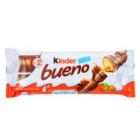 Chocolate-KINDER-Bueno-Relleno-Avellanas-43-g