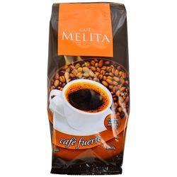 Cafe-molido-MELITA-fuerte-500-g