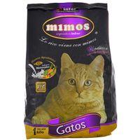 Alimento-para-Gatos-MIMOS-bl.1-kg