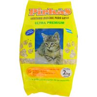 Sanitario-para-Gatos-PIRKAS-2-kg